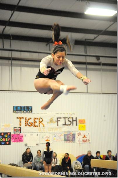 2011 ghs Tigerfish 064