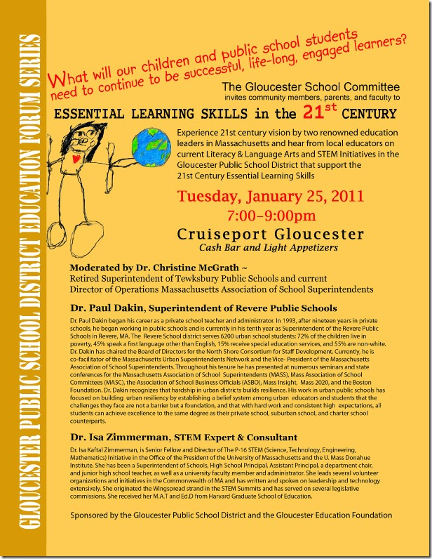 21C Education Poster 1-3 mb