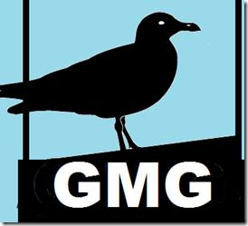 GMG5d