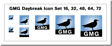 gmg_Bay_Break_Icon_Set_Round_2_8bit