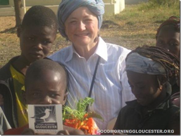 Chad - Jan 2011 425
