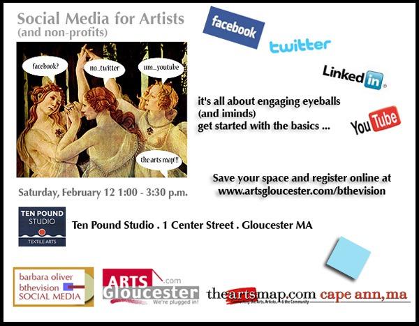 SocialMediaforArtistscard (1)