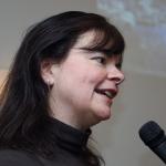 Susan Silberberg-Robinson