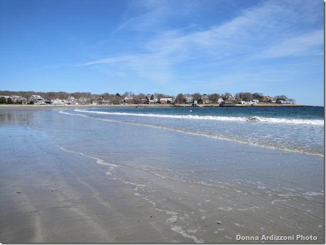 April 15 beautiful day on Magnolia Beach so peaceful 006
