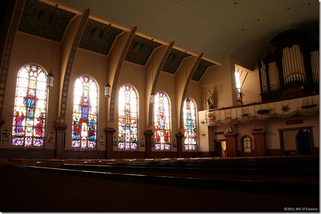 Inside_Our_Lady_of_Good_Voyage_Church