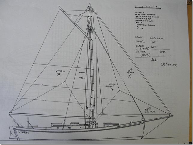 DSC05692