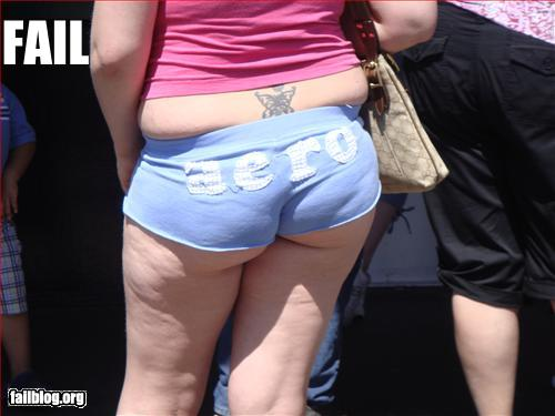 epic-fail-short-shorts-fail
