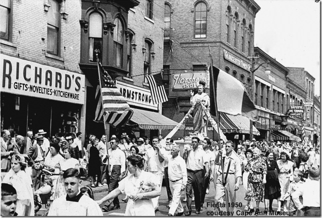 fiesta1950