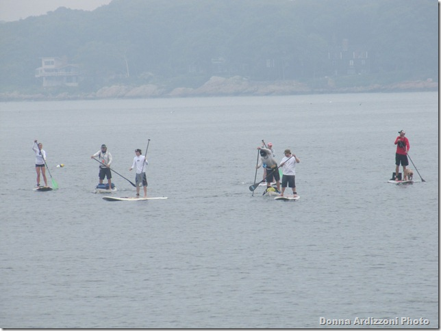 June 21, 2011 fiesta sup 011