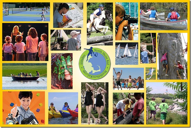 North_Shore_Kid_2011_Summer_Program_and_Camp_Guide