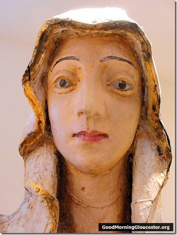 ourlady3