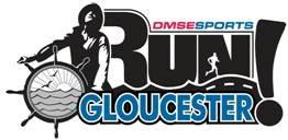 rungloucester