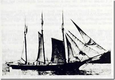 schooner_levihart_p91