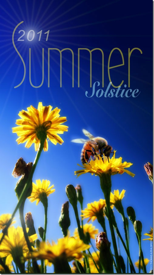 summersolstice