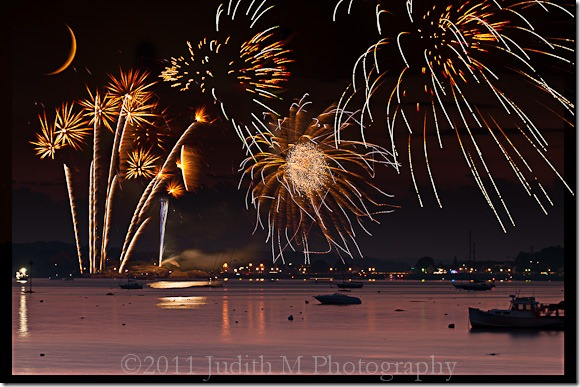 20110703_Fireworks_0010_edit_294full