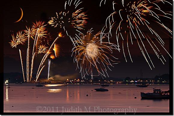 20110703_Fireworks_0010_edit_294full