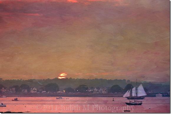 20110703_sunset pre Fireworks_0010_edit_305