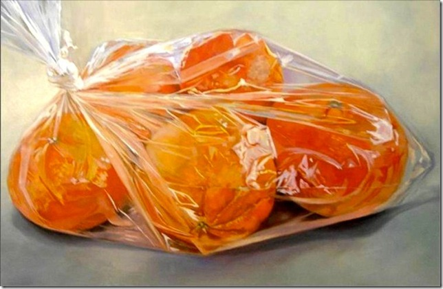 3_ClaudiaKaufman_bag o' oranges