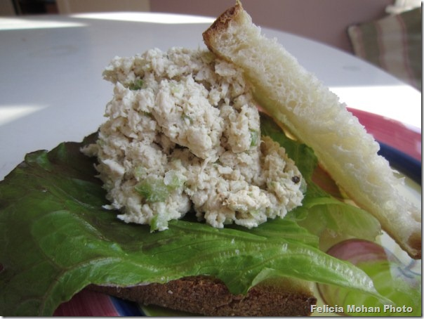 chicken salad sandwich photos 002