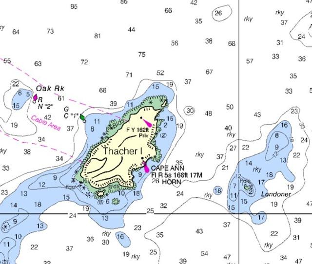 gloucestermap