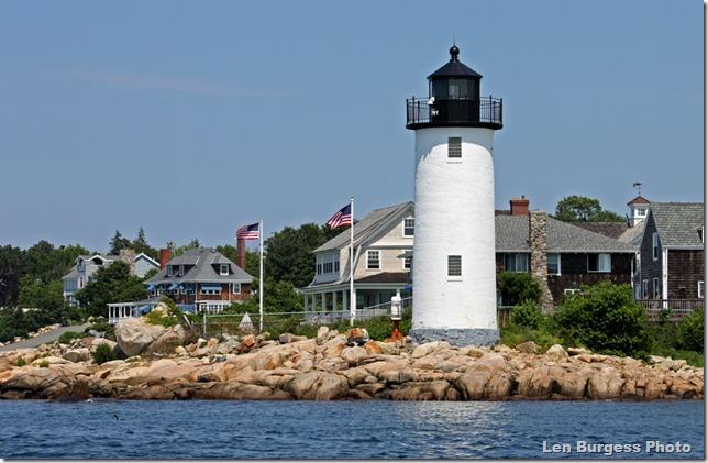 LighthouseWingaer_9833