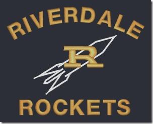rocket1 (2)