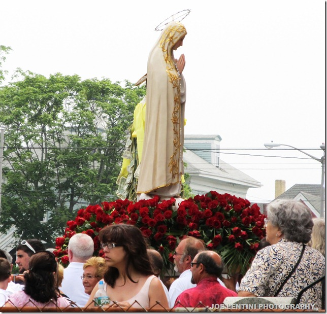 St. Peter's Feista Sunday Parade 127