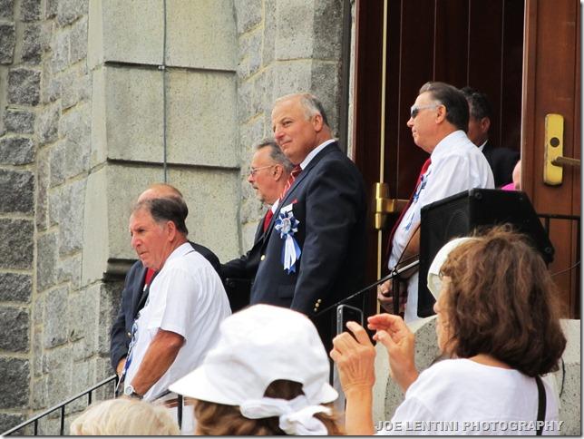 St. Peter's Feista Sunday Parade 129