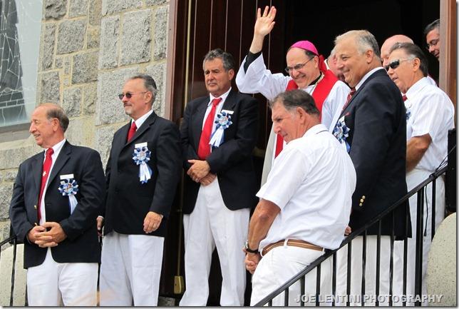 St. Peter's Feista Sunday Parade 146
