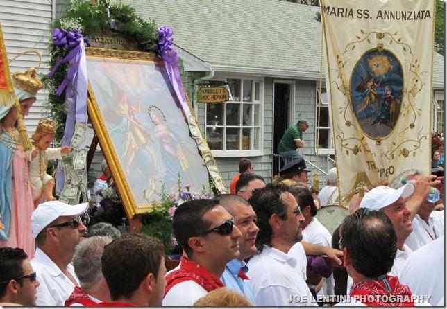St. Peter's Feista Sunday Parade 147