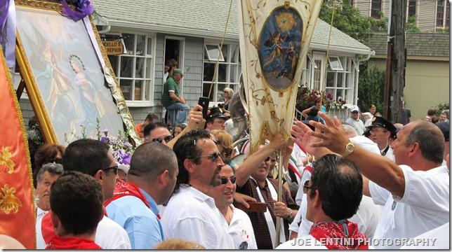 St. Peter's Feista Sunday Parade 148