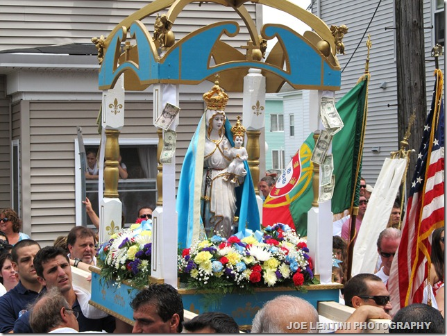 St. Peter's Feista Sunday Parade 149