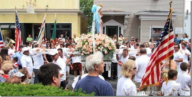 St. Peter's Feista Sunday Parade 153