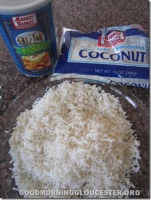 coconut shrimp 004