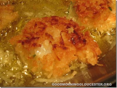 coconut shrimp 013