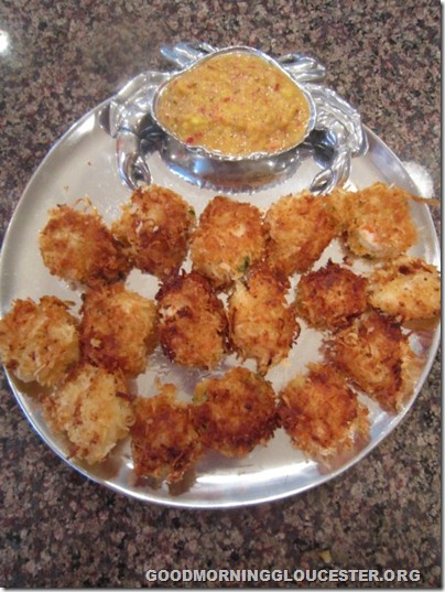 coconut shrimp 016