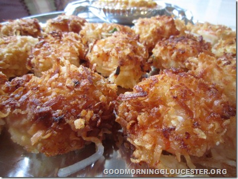 coconut shrimp 020