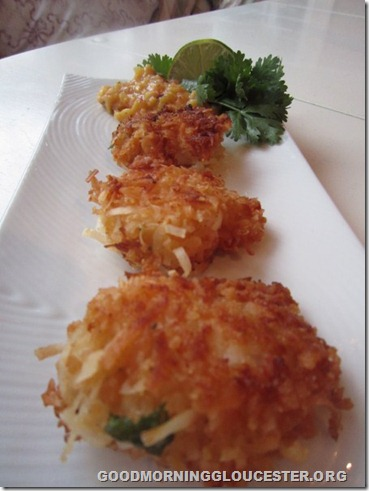 coconut shrimp 023
