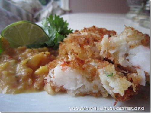 coconut shrimp 028