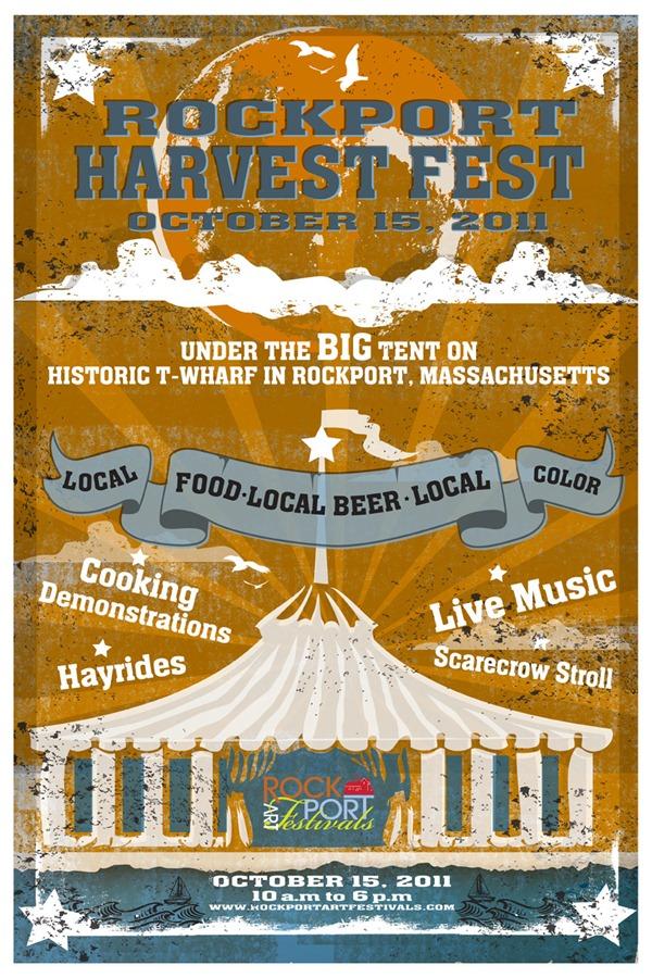 2011-Harvest12x18