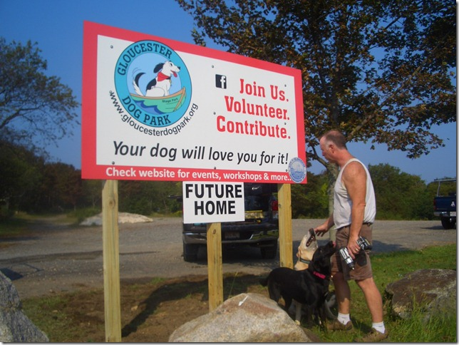 sign 008