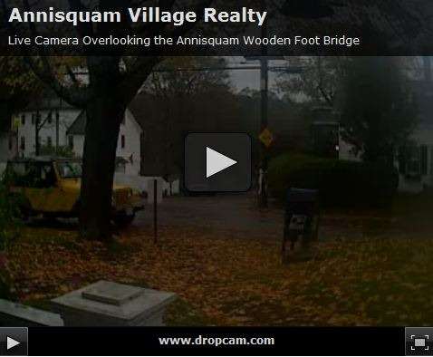 annisquamvillagerealtywebcam