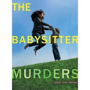 Babysitter cover