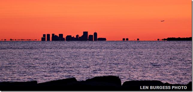 BostonFrmEPLight_9671