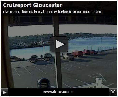 cruiseportwebcam