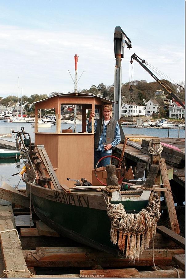 Dominic_Nestas_Marine_Work_Boat