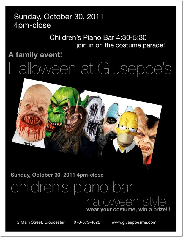 halloween family 2011 jpg