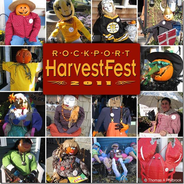 HarvestFest2011