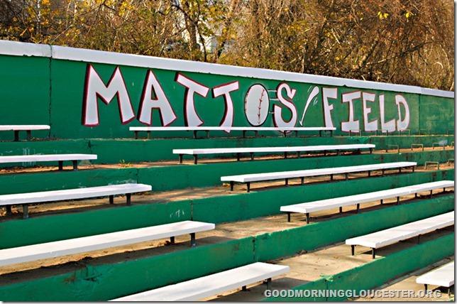 Mattos