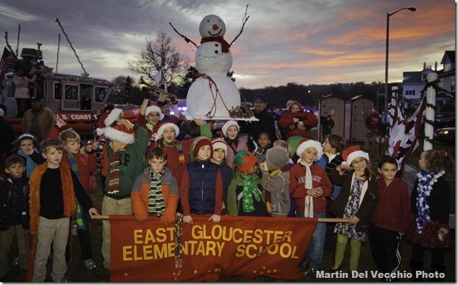 Santa Parade-263